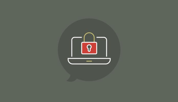 Анонімність в мережі   лекція-обговорення