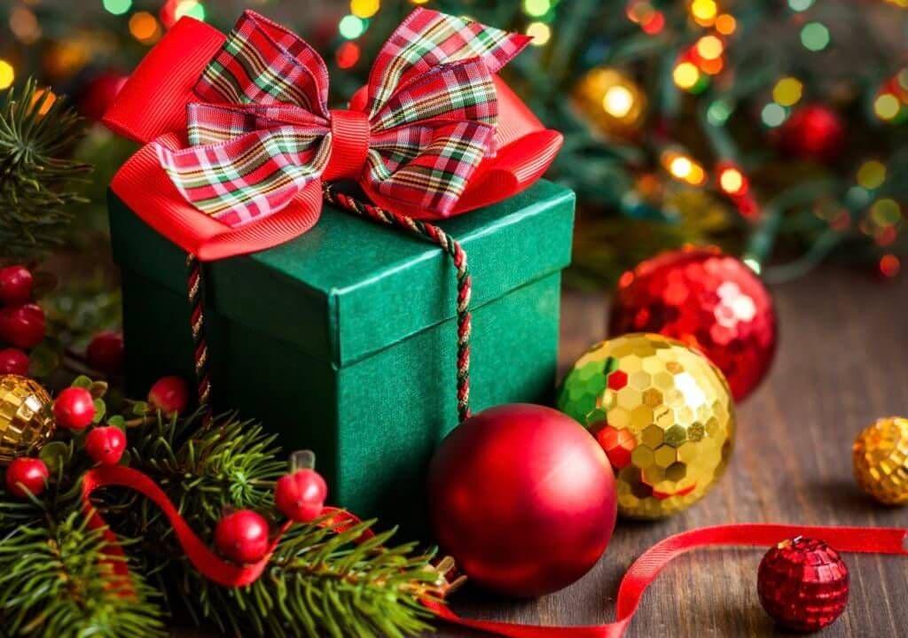 Подарунки по-маріупольськи: що пропонують місцеві виробники